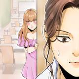 彩香ちゃんは弘子先輩を落としたい