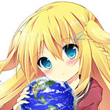 新神さまの異能世界(ギフト・ワールド)