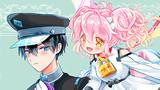【コミックス発売記念】ルシアンがキュンとしてしまう可愛い仕草(もしくは服装)募集!結果発表